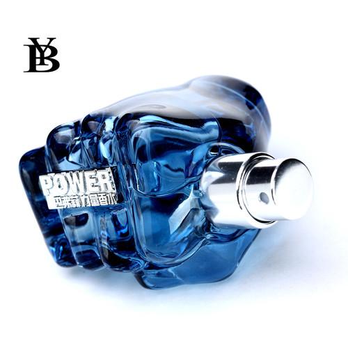 Pheromones Cologne feromonas men and women spray lasting fragrance fresh masculino Freshener 40ml