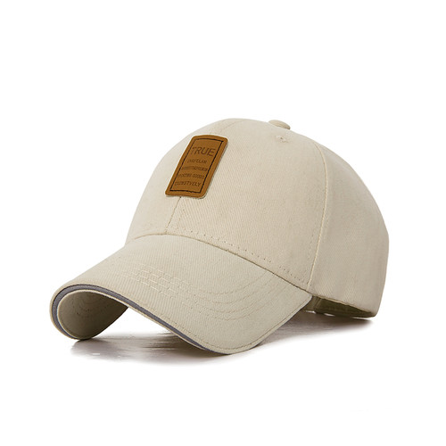 Evrfelan Summer Spring Cotton Baseball Cap Women Men Hat Fashion Snapback Cap Unisex Hip Hop Cap For Boys Girls Bone Wholesale