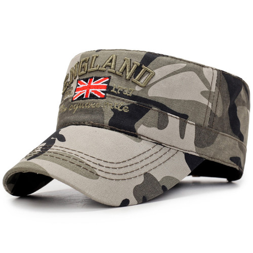 9bc68560a07e9 Wholesale Spring Cotton Cap Baseball Cap Snapback Hat Summer Cap Hip Hop  Fitted Cap Hats For