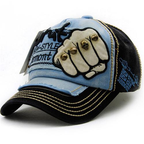 FRALU New unisex fashion men's Baseball Cap women snapback hat Cotton Casual caps Summer fall Hat for men cap wholesale