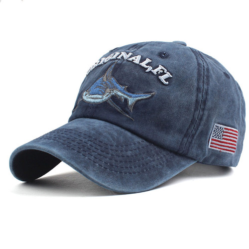 2daebc75 Xthree 100% washed cotton men baseball cap fitted cap snapback hat for  women gorras casual