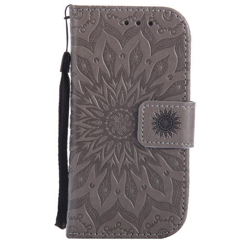 Flip Leather Case sFor Fundas Samsung Galaxy s3 9300 s4 s5 mini S6 edge S9 plus S7 s8 note 8 Coque Wallet Cover Stand Phone Case