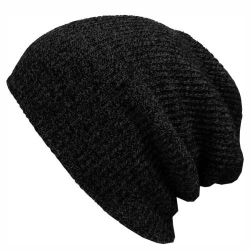 2020 Fashion Beanies Solid Color Hat Unisex Plain Warm Soft Beanie Skull Knit Cap Hats Knitted Touca Gorro Caps For Men Women a2