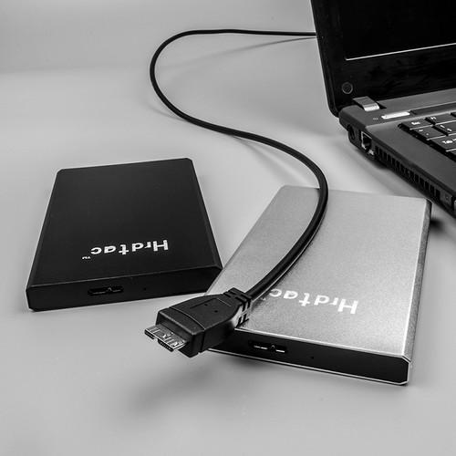"100% External Hard Drive 60G/GB USB 2.0 2.5"" Portable External Hard Drive HDD 60g Hard Disk hd disco duro externo"