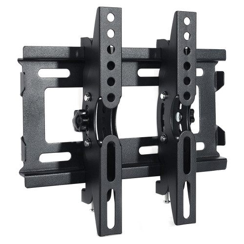 "14-32"" LCD  TV Wall Mount Bracket  black"