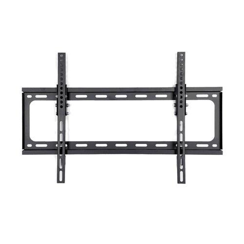 """Universal Tilting and Fixing Plasma LCD LED ultra HD TV Wall Mount Bracket Fit for 32""""-65"""" Max Support 35KG Weight"""
