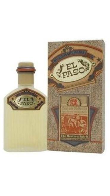 El Paso Perfume EDT 100ML By Lomani