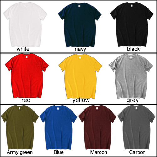 mens cotton T Shirt Men's High Quality Dickhead Shirt Funny Halloween Dick Head t-shirt summer style funny top tees