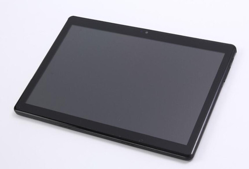 """New Design 10 inch Tablet PC Octa Core 4GB RAM 32GB ROM Dual SIM Cards Android 7.0 GPS 3G 4G FDD LTE Tablet PC 10 10.1"""" +Gifts"""