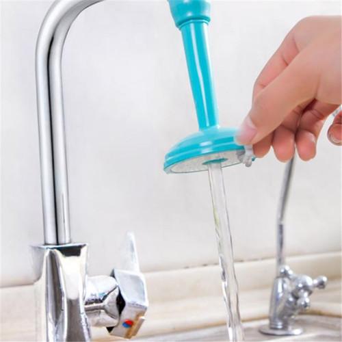 Swivel Water Saving Tap Aerator Diffuser Faucet Filter Connector Popular May23