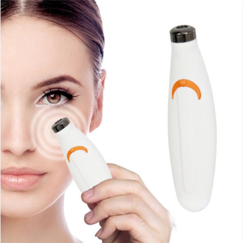 Acne Treatment Face Laser Therapy Acne Pen Scar Blemish Light Skin Rejuvenation Therapy Facial Soft Scar Wrinkle Removal Machine