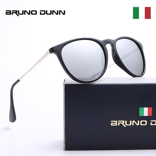 Sunglasses Women Polarized 2018 ladies Sun Glasses for Female Vintage luxury Brand Designer Oculos De Sol Feminino Gafas ray