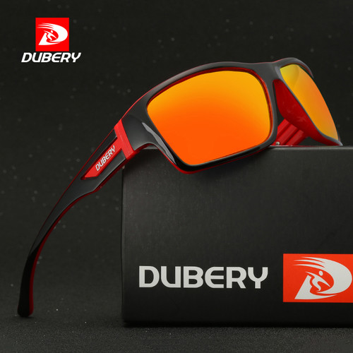 2018 New Brand Polarized Sunglasses Men Sport High Quality Vintage Sun Glasses Driving Vision UV400 oculos de sol feminino