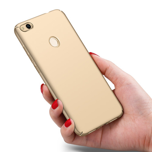 Case for Xiaomi Redmi 4X Case KOOLIFE Phone Case for Xiaomi Redmi 4X Cases Hard PC Back Cover for Redmi 5plus Note 4X 5A Mi A1