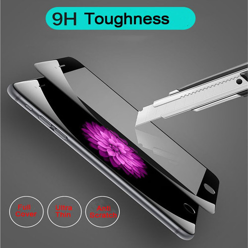 For Xiaomi Redmi 4X Protective Glass Full Cover HD Premium Tempered Glass Film for xiaomi mix max2 note 5 4 X Pro Screen glass