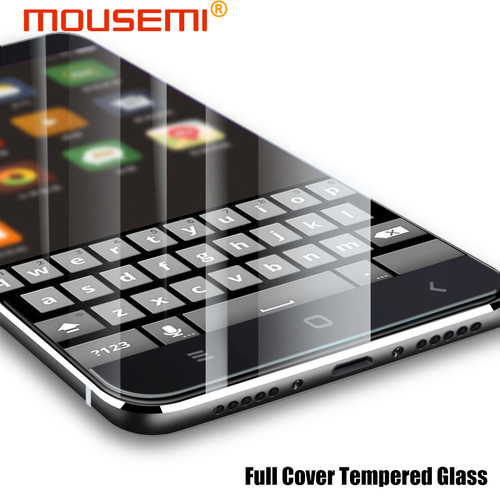 YAMIZOO Tempered Glass 4x For Xiaomi Redmi Note 4x 4 Screen Protector Full Cover,Protective Glass For Xiaomi Redmi 4x Note 4 Pro