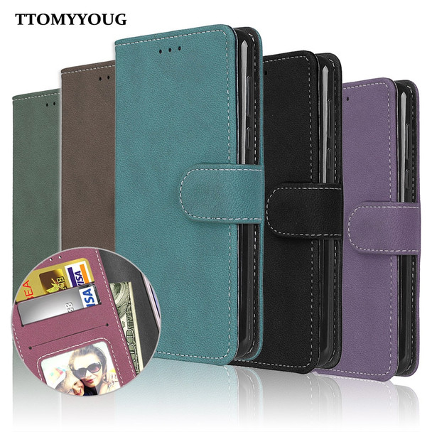 For Samsung Galaxy J2 Prime G532F Case Wallet PU Flip Phone Bags For Samsung J2 Prime Cover For Galaxy J2 Prime Shell J2Prime