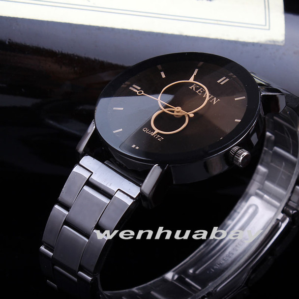 KEVIN New Design Women Watches