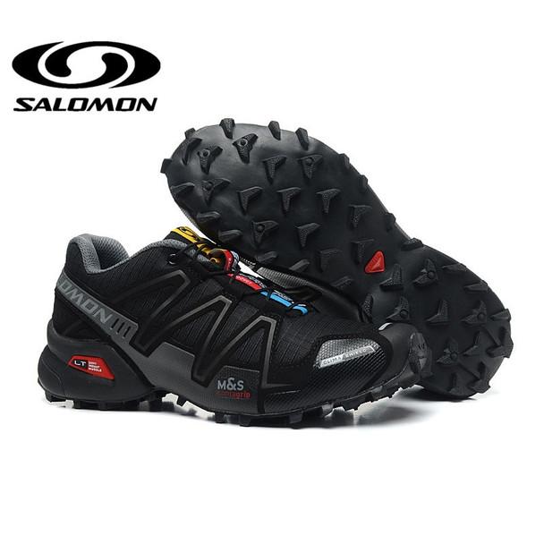salomon speedcross 3 best price jalandhar