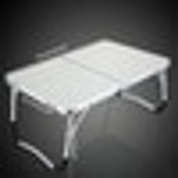 New Laptop Stand Holder Lap Desk Portable Laptop Desk Folding Table Stand Bed Tray Camping Dining Outdoor For Computer PC