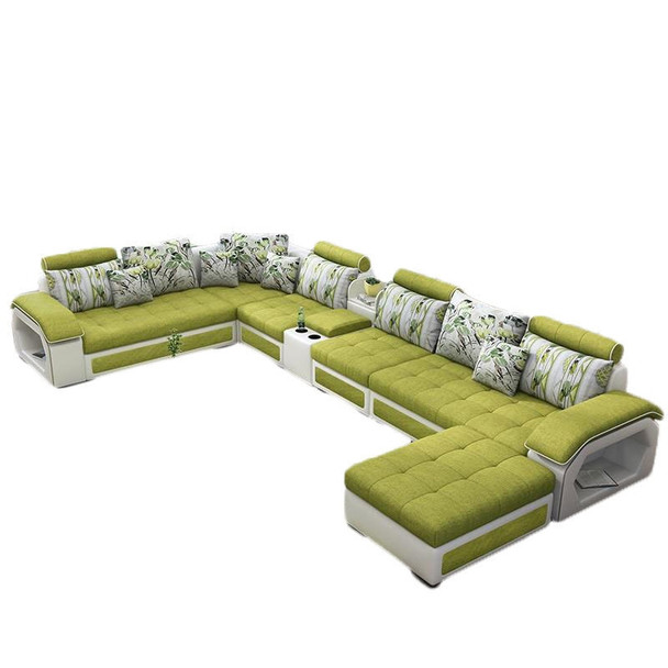 Asiento Divano Fotel Wypoczynkowy Meble Do Salonu Meubel Meuble Maison Mobilya Mueble De Sala Set Living Room Furniture Sofa