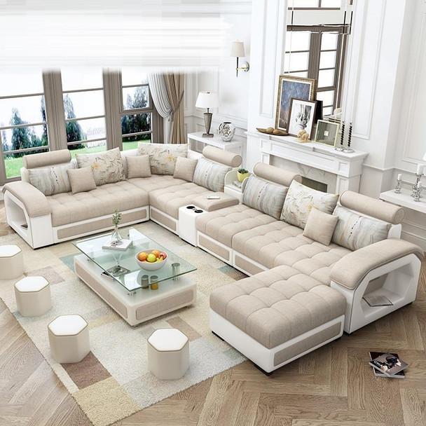 Asiento Divano Fotel Wypoczynkowy Meble Do Salonu Meubel Meuble Maison Mobilya Mueble De Sala Set Living Room Furniture Sofa