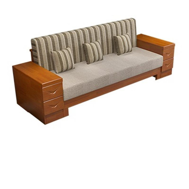 Koltuk Takimi Sillon Home Meuble Maison Meubel Meble Do Salonu Para Wood Vintage De Sala Mueble Set Living Room Furniture Sofa