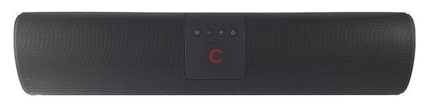 S8 Wireless Bluetooh Speaker Soundbar Box with Super Bass Bluetooth 4.0