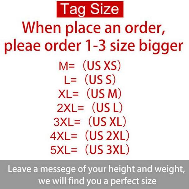 2017 new brand long sleeve shirts social male 5 colors slim fit  striped shirts plus size 3xl mens dress shirts
