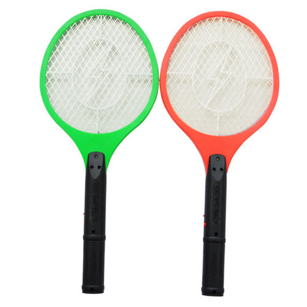 Rechargeable Mosquito Racket Bat