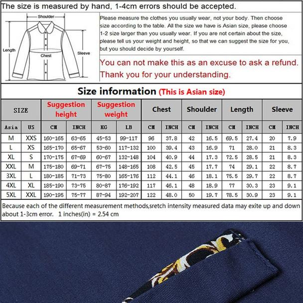 2018 New Brand Men Shirts Brand Turn-down Collar Slim Fit Men Chemise Homme Casual Summer Business Shirt Mens Short Sleeve M-5XL
