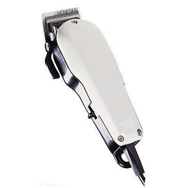 KKG Men's  Hair Clipper AC Motor Hair Clipper For Hair Cutting Hair Style Maker
