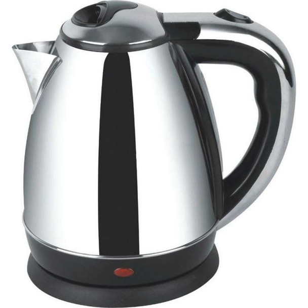 Electric kettle (kb-103)