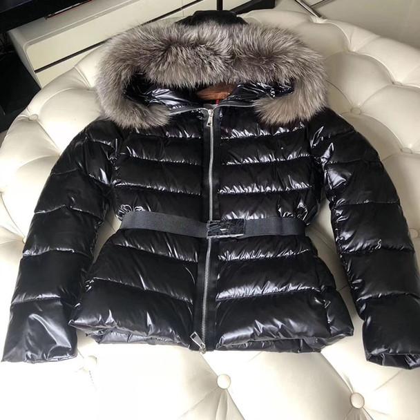 down jacket women 14