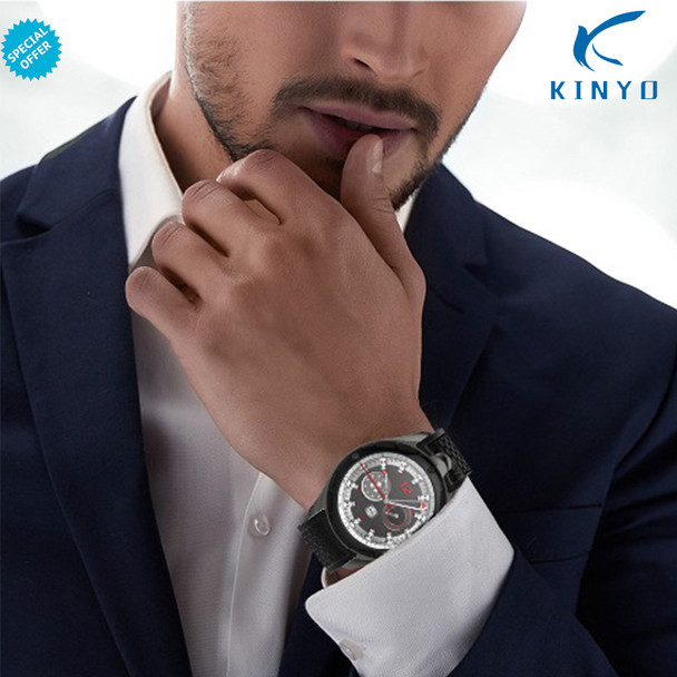 3G Smart Watch Phone IP68 Waterproof  Android 7.0 2GB + 16GB Support SIM card GPS WiFi Wrist 460mAh Smartwatch For Men Women