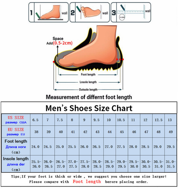 Imported Hot Clearance Business Men's