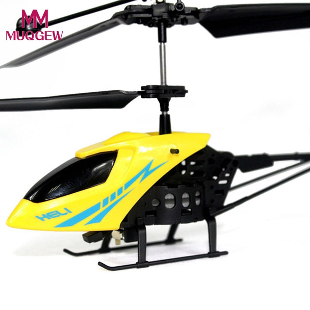 2017 NEW High quality RC 901 2CH Mini rc helicopter Radio Remote Control Aircraft  Micro Indoor 2 Channel kids toys Gift