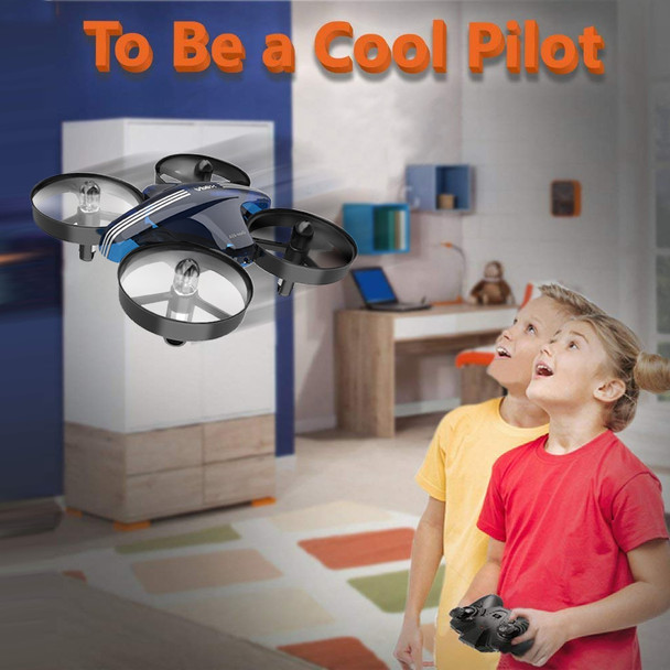 Apex Mini Drone RC helicopter Quadcopter dron with headless Mode 2.4G wireless Romote control 6 Axis Gyroscope Tech for Adults