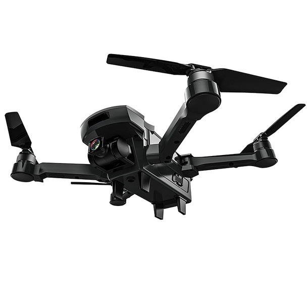 CG006 Drone with Camera 1080P Wide-angle 5G Wifi FPV GPS Positioning Follow Me Altitude Hold RC Quadcopter Dron