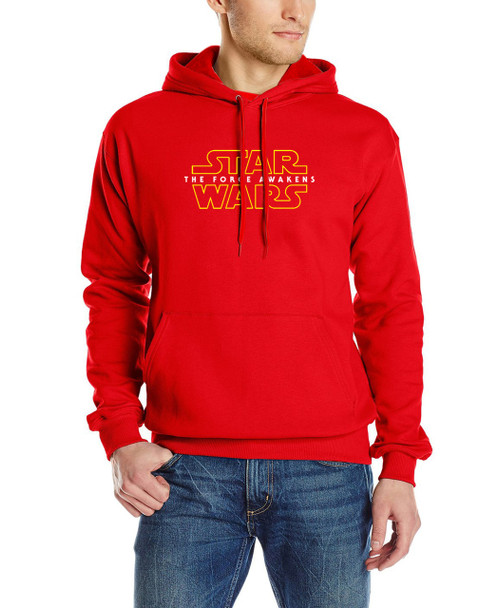 2017 new autumn fashion men long sleeve star war print male tracksuit funny brand hooded brand clothing hoodies hot sale hoody