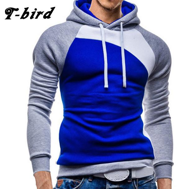 Hoodies Men 2017 Brand Male Long Sleeve Hoodie Magnetite Letter Word Sweatshirt Mens Moletom Masculino Hoodies Slim Tracksuit
