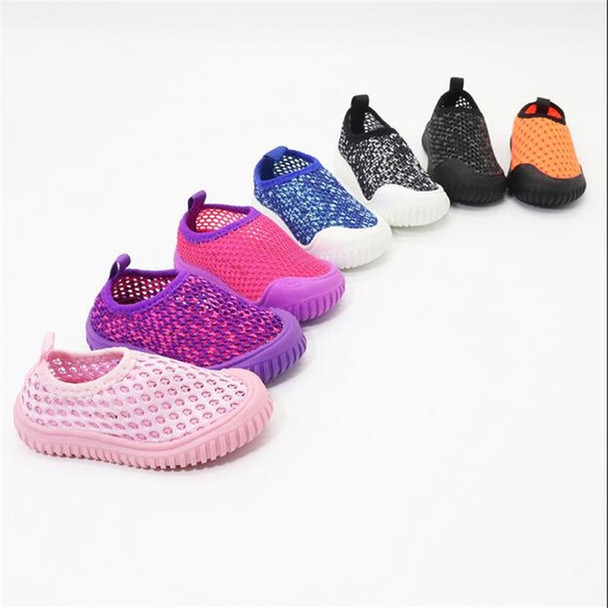 2017 new spring summer Attipas baby striped toddler socks toddler soft shoes sport shoes children shoes outsole girl shoes bebe