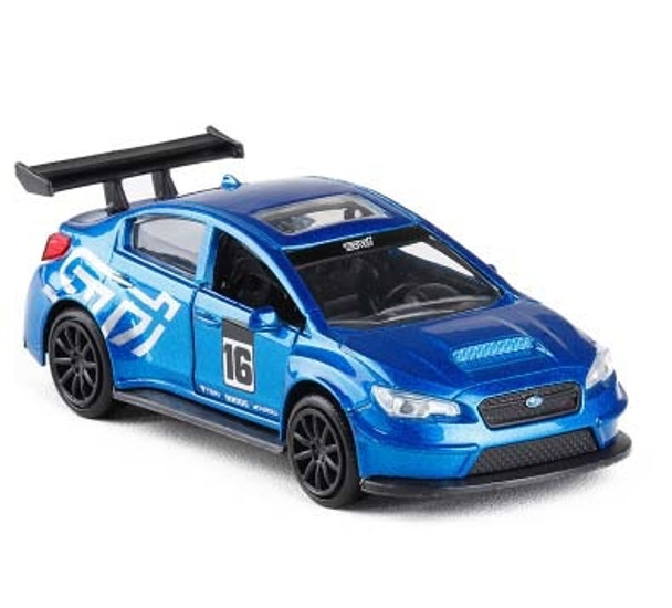 1/32 Scale JADA Car Model Toy Fast & Furious Subaru Honda NSX Toyota FT Nissan GTR R34 R35 Mazda RX7 Diecast Metal Car Toy Gifts