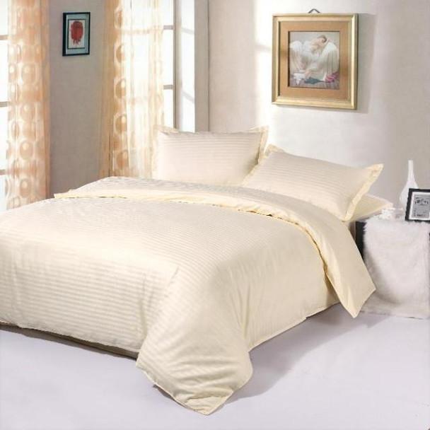 Home textile bedding cotton set hotel roupa de cama duvet cover set bed linen duvet cover set edredon bed sheet cama bed cover 4