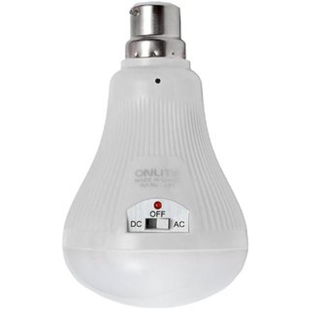 Onlite L81 Rechargeable 25 Watt LED Light