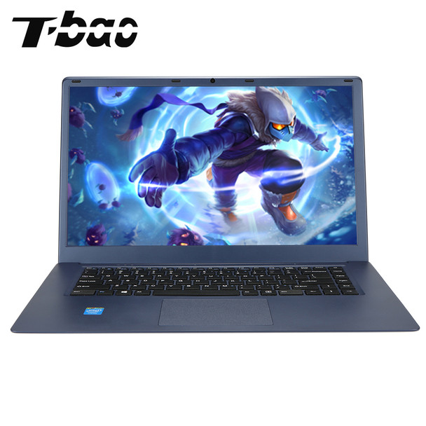 "TBOOK R8 Laptop Notebook PC 15.6"" 1920*1080 for Intel Z8350 4GB DDR3L 64GB EMMC 15.6 inch For Windows 10 Quad Core Intel"