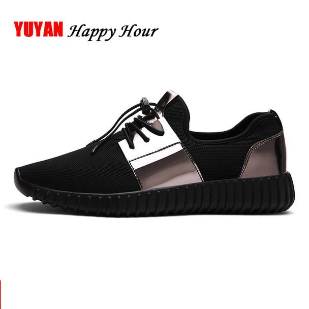 Sneakers Womens Women's Shoes Mesh Paillette Fashion Women Flats w5xq8ZWfB