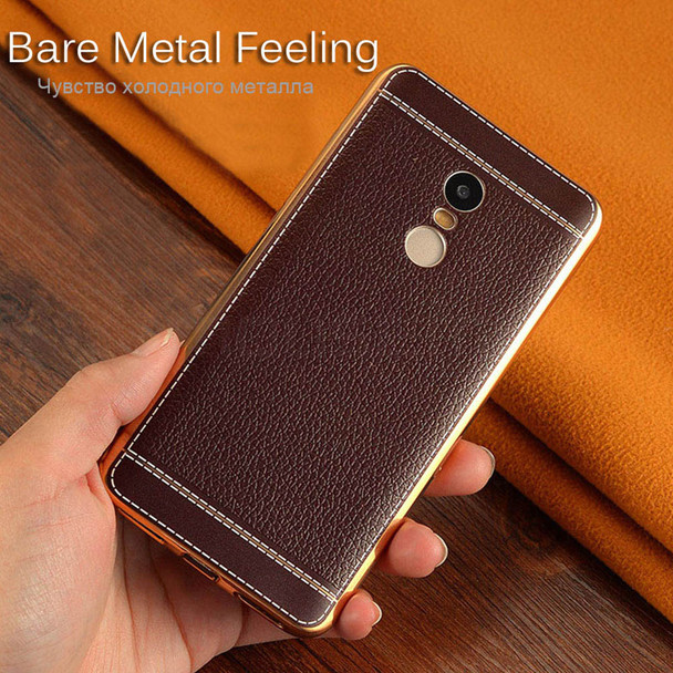 Redmi 4x 4a Case For Xiaomi Redmi Note 4x 4 Global Version 5a Cover Silicone Phone Cases Funda For Xiaomi Redmi 4x 4 Note Case