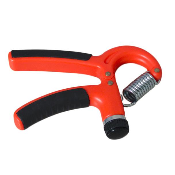 10-40 Kg Adjustable Heavy Grips Hand Gripper Gym Power Fitness Hand Exerciser Grip Wrist Forearm Strength Training Hand Grip