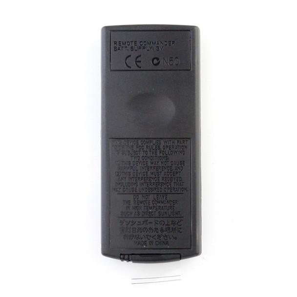 New Remote Control RM-ANU192 for SONY Sound bar RM-ANU192 SUB SA-CT60BT RM-ANU191 HT-CT60BT